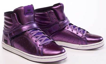 supra-suprano-high-purple-metallic