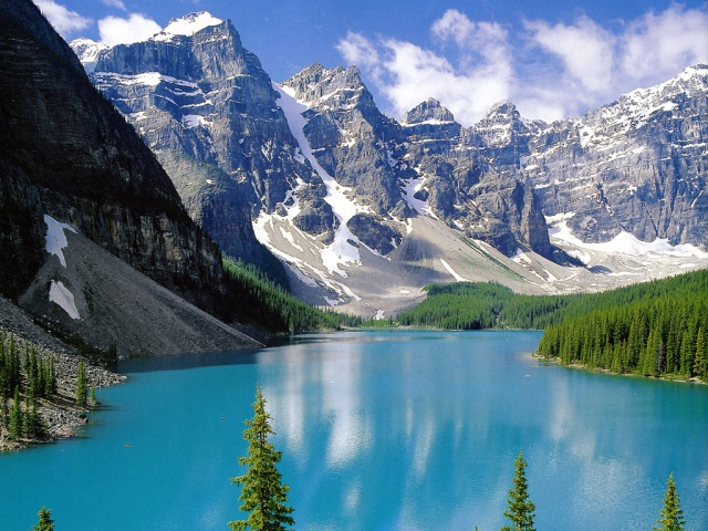 http://sexedmusic.files.wordpress.com/2009/05/canada-alberta-moraine-lake.jpg?w=640