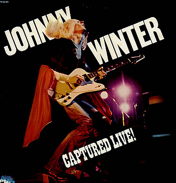 Johnny-Winter-Captured-Live-285498