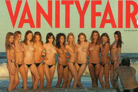 20090617-calendario-pirelli-nude-cover