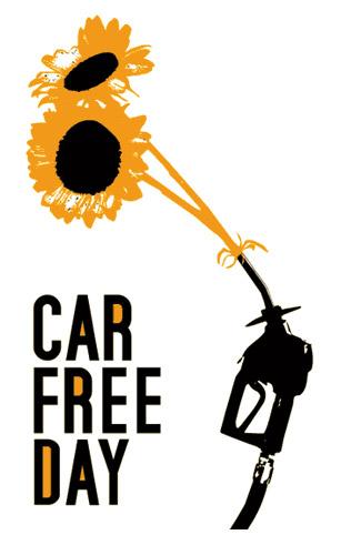 CareeFreeDay-logo-flowers