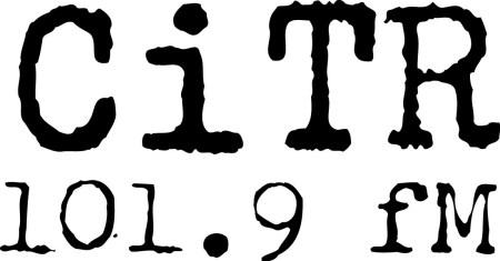 citr-logo