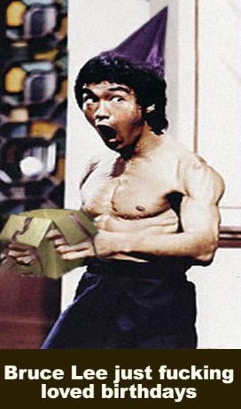 funny-birthday-picture-bruce-lee-lo