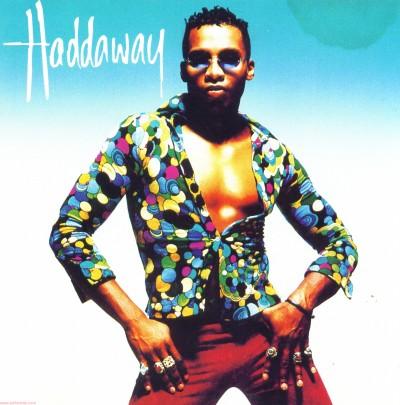 HADDAWAY-HADDAWAY-CD_LG