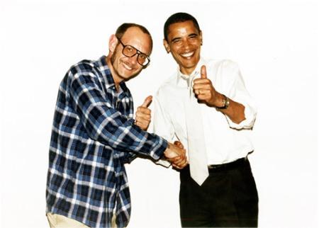 terry-richardson-obama-photo
