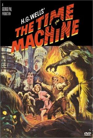 01-08-the-time-machine