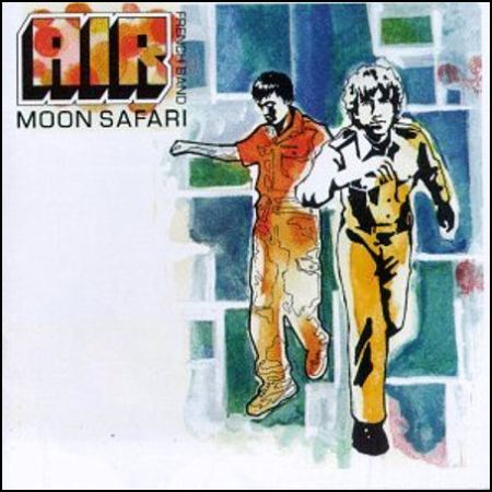 Air-Moon-Safari-10th-431277