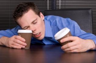 coffee_crash