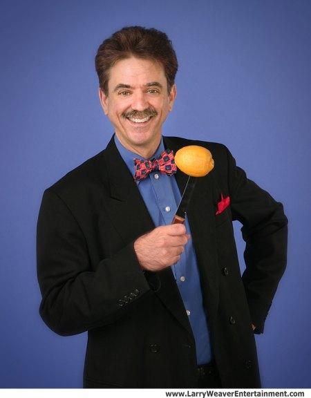 comedian-magician_hires