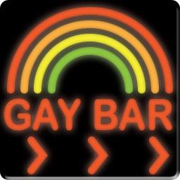 gaybar_497