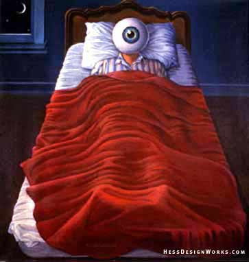 insomnia-eye