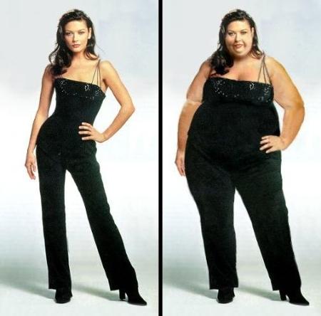 skinny_fat