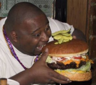 36fa4761-1ded-494b-a56e-b8258ce5cae2weird-people-fat-guy-eating-huge-ha