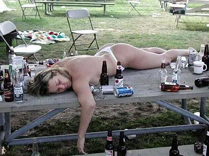 girl_passed_out_on_table