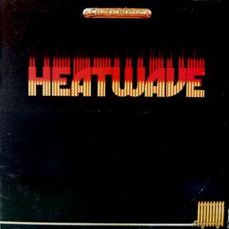 Heatwave_Central Heating_LP