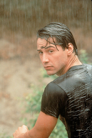 News - Point_Break Keanu_Reeves