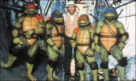 norm-4834ce05d1634-Teenage+Mutant+Ninja+Turtles+2+(1991).jpeg