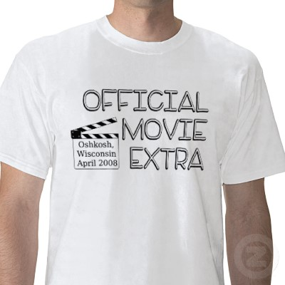oshkosh_wi_movie_extra_tshirt-p235548592588450115trlf_400