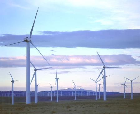 renewable-energy-electrical-capacity-increase-US