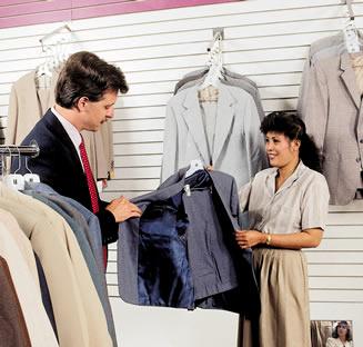 retail-skills
