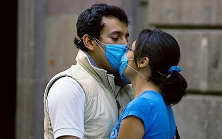 swine-flu-460_1391666c2