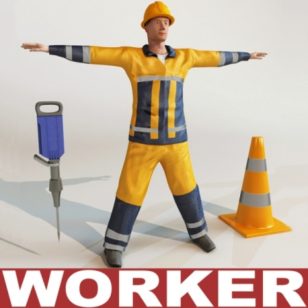 Worker_static_0