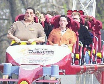 5321_2661_rollercoaster-face