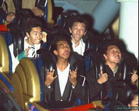 chinese_coaster