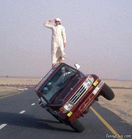 crazy-arabs