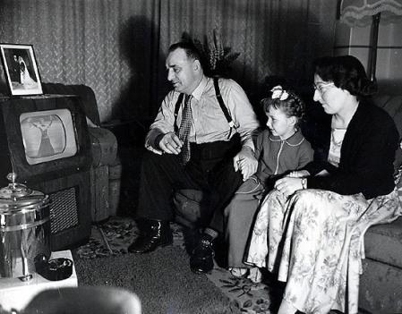 family-watching-tv