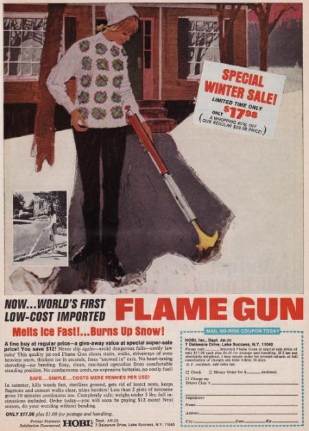 flame_gun