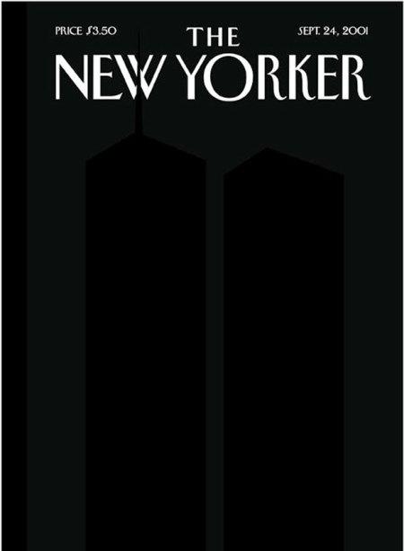 newyorkersill