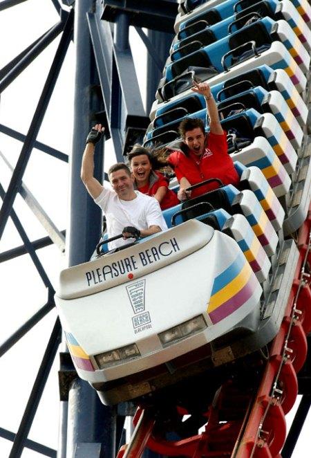 RollercoasterPA_468x689