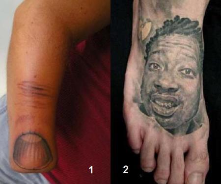 Tattoo 01