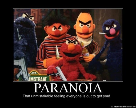 633597096234069913-paranoia