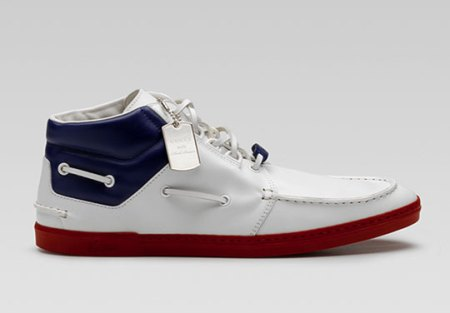 gucci-mark-ronson-sneakers-front