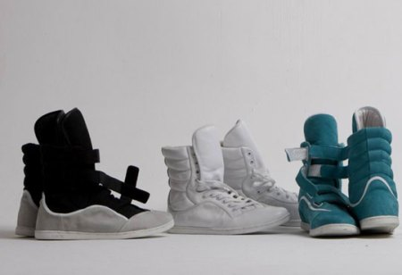 kiroic-fw09-sneakers-1