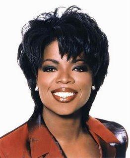 oprah winfrey2