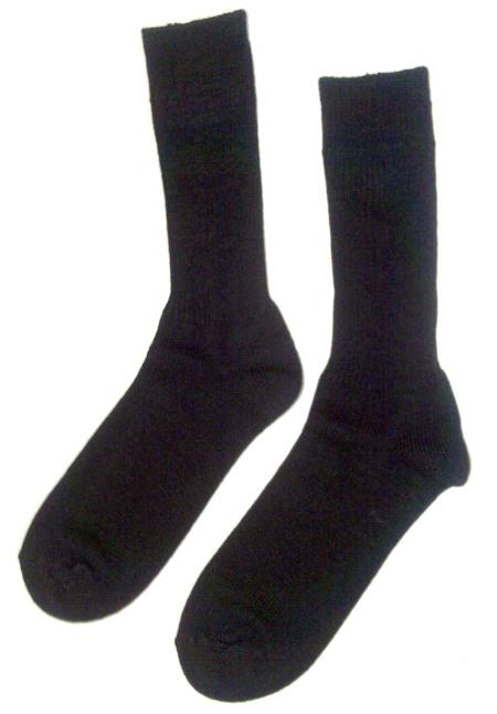 s-socks