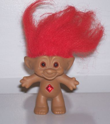 trolls-doll-red-hair-700670