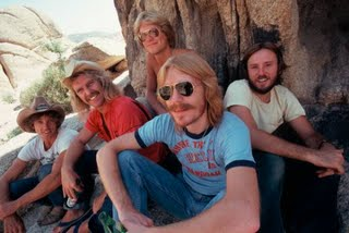 america_1970s