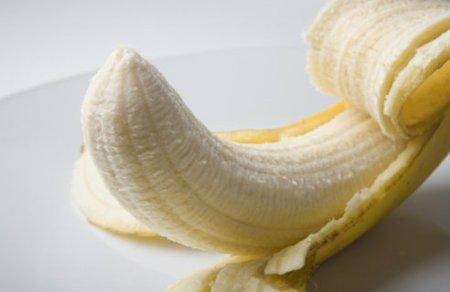 aphrodisiac_banana_gallery--gt_full_width_landscape