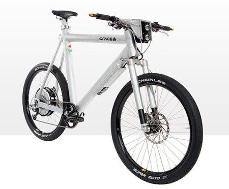 grace-bike-front
