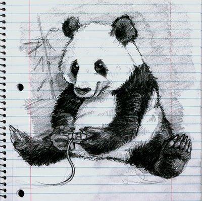 PandaPS2