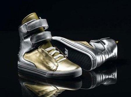 supra-tk-society-gold-silver-front